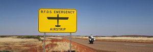 Beglaubigte Übersetzungen - Als Arzt nach Australien