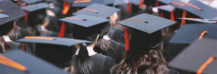 Hochschulzeugnis Schulzeugnis beglaubigen lassen